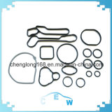High Quality Overall Oil Cooler Gaskets Repair Kits for Cruze 1.6/1.8 (OEM NO.: 55353320)