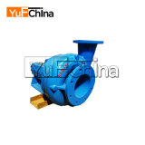Hot Sale Bottom Price Sand Suction Pump Sale