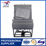 Famous Parts Etching Copper Zinc Magnesium Medal Hot Stamping Chemical Machine