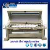 Automatic Fabric Inspection Machine Winding and Inspecting Machine