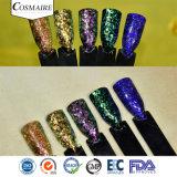 Wholesale Multicolor Chromashift Flakes Pigment for Nail Art