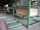 Wood Veneer Composer/ Core Veneer Composer/Wood Veneer Jointer/Plywood Machine