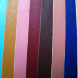 Classical PU Shoe Lining Synthetic Leather (TS03)