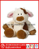 New Design Cute Stuffed Pig Toy for Baby Product