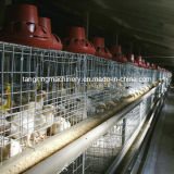 Good Price a Type Poultry Farm Broiler Chicken Cage