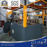 Fully Automatic 4cavity Pet Bottle Blowing Machine