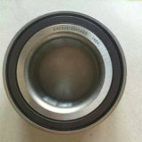 Factory Suppliers High Quality Wheel Bearing Dac52910040-ABS Forhondafraccord 08-