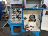 Made in China 24vx Super Fine Copper Wire Drawing Machine Price