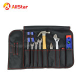 High Quality Polyester Tool Volume Package Tool Bag