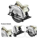 1100W Circular Blade Saw for Wood Cutting