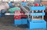W Beam Roll Forming Equipment