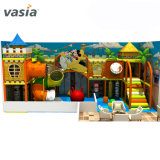 2018 Commercial Indoor Playground for Sale UK