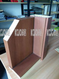 The Sample of Door and Frame