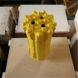 Hole/DTH/Low/Air/Pressure Drill Rock Hammer/Button Bit for Mining/Qaurrying/Water/Well/Hole/Drilling