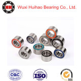 Automotive Ball Bearing, Dac Wheel Hub Bearing Assembly Replacement