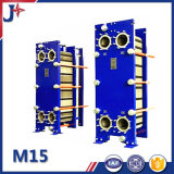 M15b/M15m Dairy Plate Heat Exchanger, Swimming Pool Solar Water Heater