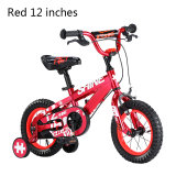 Wholesale Best Price Fashion Kids Bicycle Children Bike Kids Bicycle for 3-8 Years Old Kids Cheap Price Small Bicycle