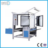 Suntech Tubular Fabric Checking Machine Price for Textile Industry