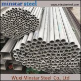 Cheap Tp321 Tp321h Stainless Steel Pipe for Sale