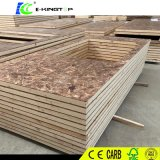 Wholesale Waterproof OSB 18mm and OSB to Russian