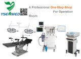 Ysenmed One Station Shopping Medical Hospital Operation Surgical Instrument