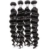 Human Hair Wholesale Price, Wavy Cheap Brazilian Hair Bundles