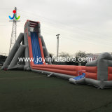 Professional Factory Giant Inflatable Water Slide for Adult