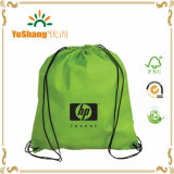 Strong Drawstring Backpack Bag, Nylon Drawstring Bags, Drawstring Sport Bags