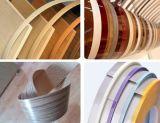 PVC Cornor Decoration Edge Banding Trimmer Furniture Accessory
