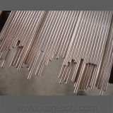 Linear Bearing, Case Units, Shaft (LM20UU)