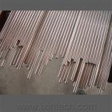 Linear Motion Bearing-Case Units-Shaft
