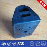 Rubber Bumper Body with Screw Rubber Bumper Feet (SWCPU-R-M019)