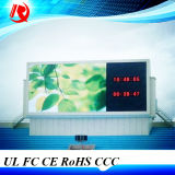 P10 Full Color Outdoor LED Display LED Module