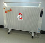 2020 Winter Warmer Home Heater Room Heater Portable Electric Heater