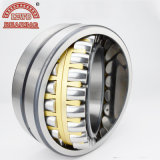 All Size Spherical Roller Bearing with High Precision (22200 series)