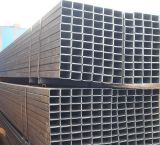 Square Steel Pipe Q215, Q235, Q345.