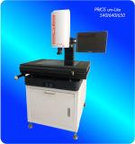 2.5D Manual Big Travel Size Video Inspecting Microscope (um-Lite 650)