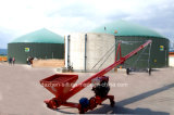 Auger Conveyor Grain Conveyor Corn/Wheat/Bean Conveyor