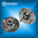 Wheel Bearing for Hyundai Accent (52710-25000, 52710-25101)