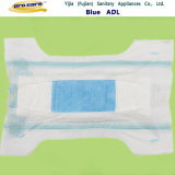 Manufacturer Disposable Natural Baby Diaper