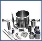 Bushing Cemented Carbide - Tungsten Carbide