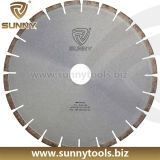 Granite/ Marble/ Limestone Cutting Saw Blade Disc (SN-75)
