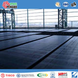 ASTM Hot Rolled Price Mild Carbon Steel Plate
