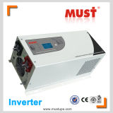 Must off Grid System Pure Sine Wave 48V 4000W Inverter