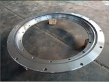 SKF Flanged Slewing Ring Bearings with an Internal Gear Rks. 22.0741