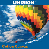 Colorful Waterproof Cotton Canvas (UOC260M)