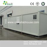Flat Pack Container House Prefabricated Container Home (XYJ-43)