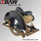 1300W Professional Electric Wood Cutting Circular Saw (MOD 88001C1)
