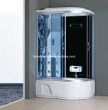 China Manufacturer of Steam Shower Rooms (C-32L)