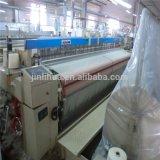 Medical Gauze Bandage Production Line Price